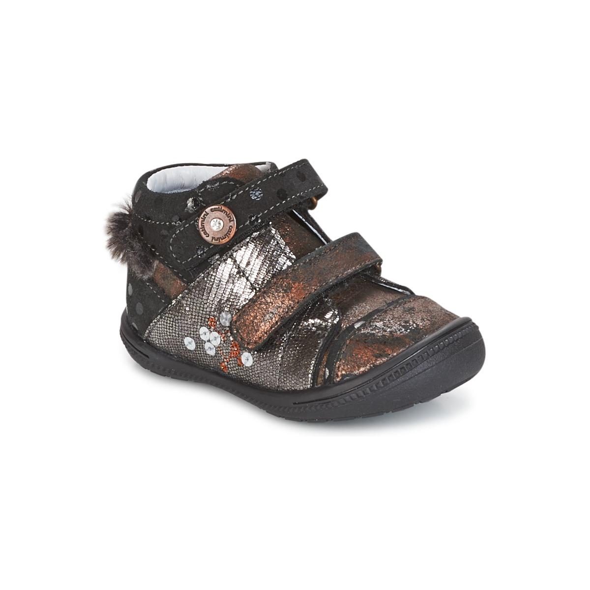 Støvler til børn Catimini  ROSSIGNOL