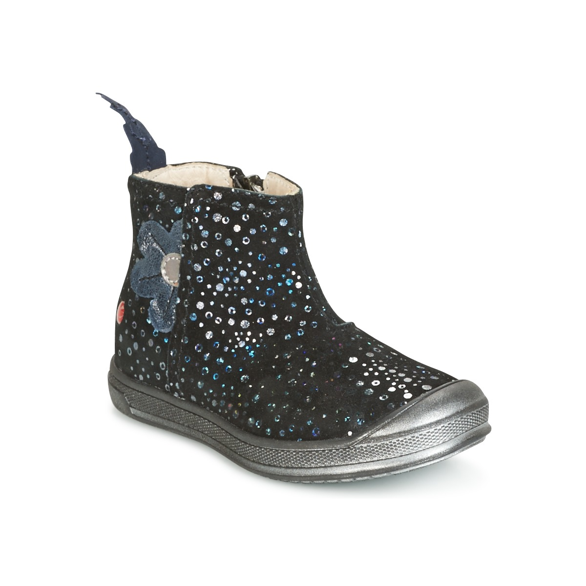 Støvler til børn GBB  ROMANE