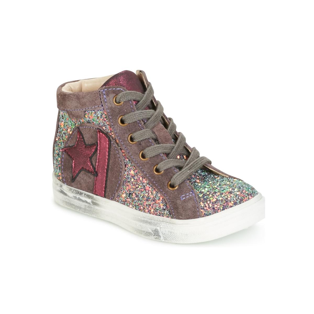 Sneakers GBB  MARTA
