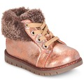 Støvler til børn GBB  RENATA