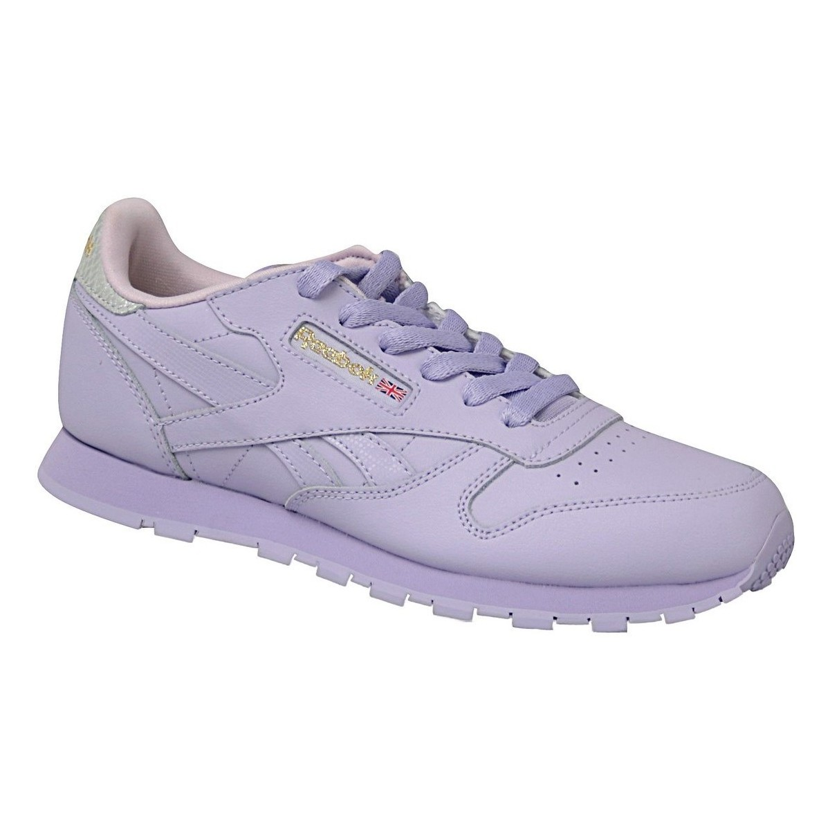 Sneakers Reebok Sport  Classic Leather BD5543