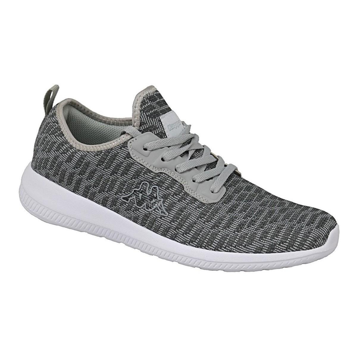 Sneakers Kappa  Gizeh 242353-1614