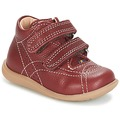 Se Støvler til børn Kavat  VANSBRO EP ved Spartoo