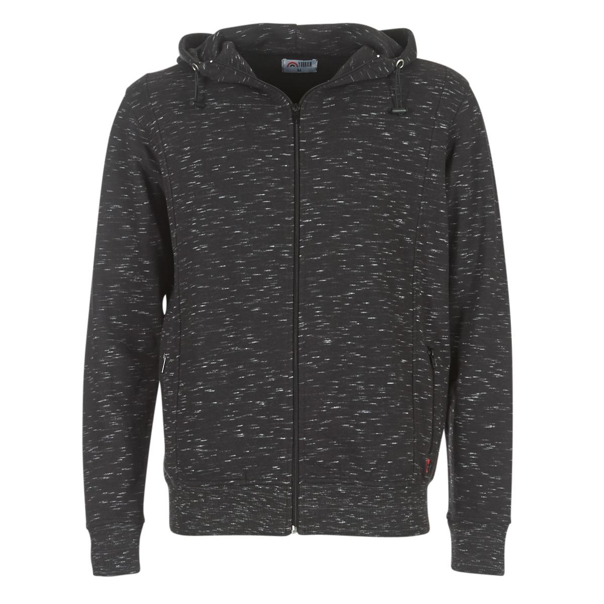 Sweatshirts Yurban  IHEMEL