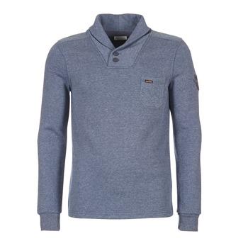textil Herre Pullovere Kaporal MARX Blå