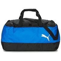 Tasker Sportstasker Puma PRO TRAINING II MEDIUM BAG Sort / Blå