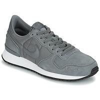 Sko Herre Lave sneakers Nike AIR VORTEX LEATHER Grå