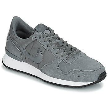 Sko Herre Lave sneakers Nike AIR VORTEX LEATHER Grå