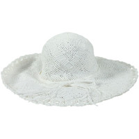 Accessories Hatte Seafolly Accessories BLANC