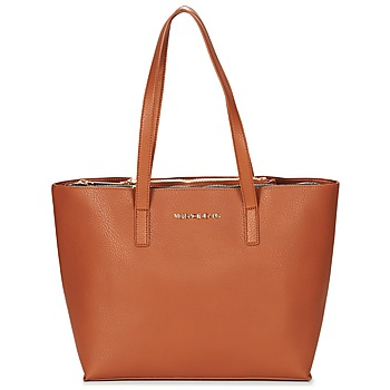 Tasker Dame Shopping Versace Jeans ANTALAS Cognac