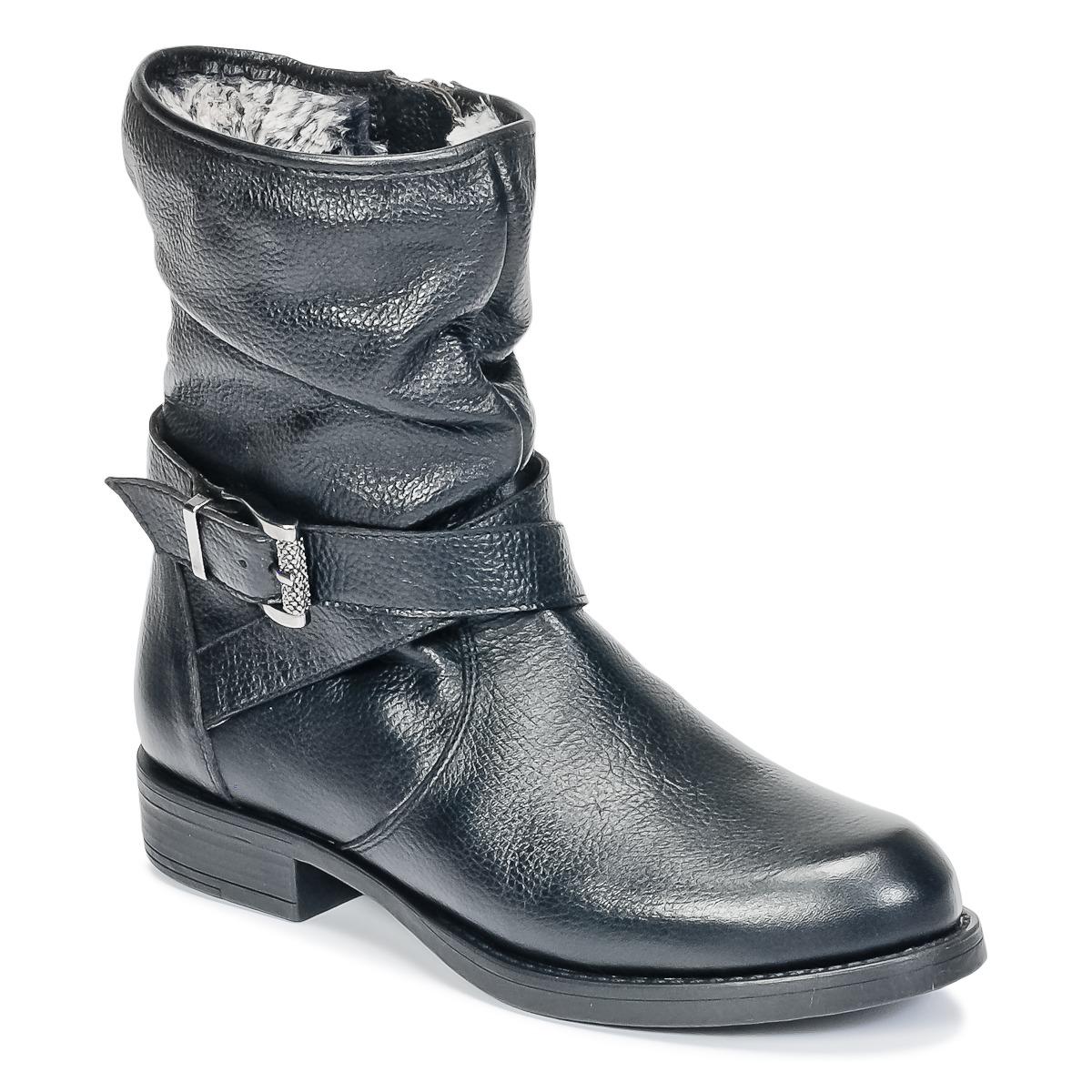 Støvler til børn Unisa  GADIN