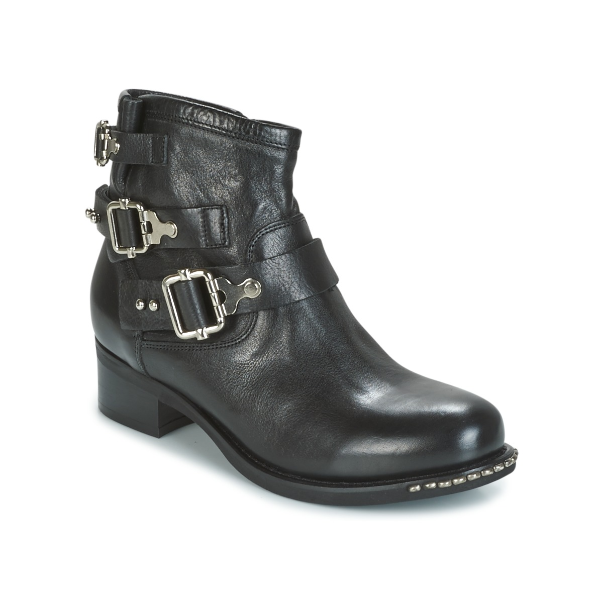 Støvler Mimmu  DIMA