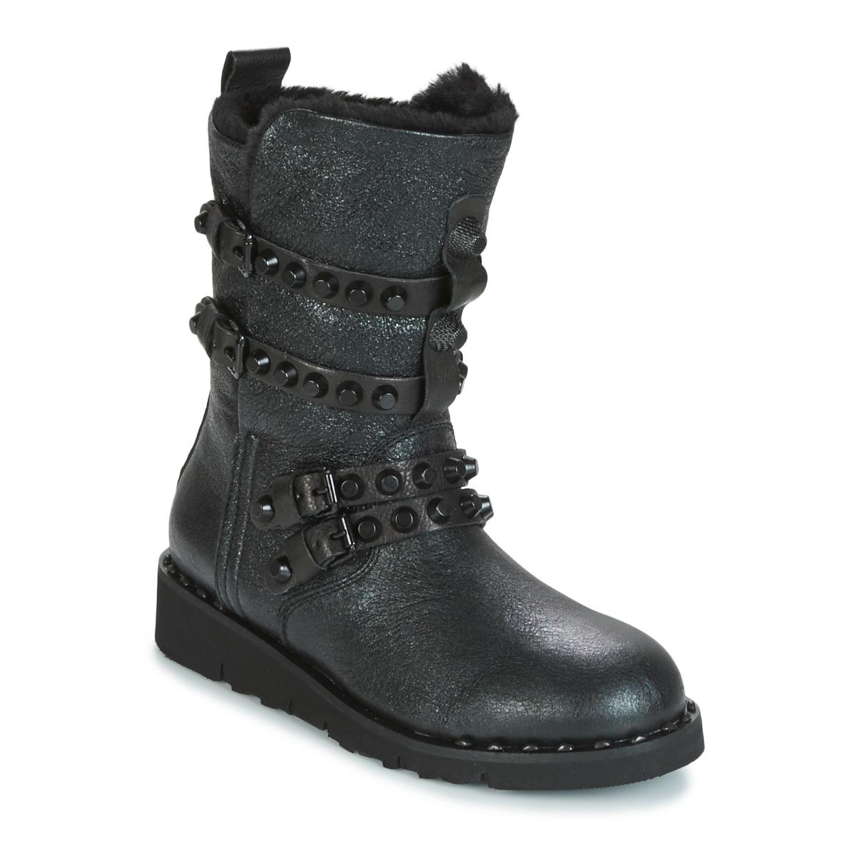 Vinterstøvler Mimmu  BELLA