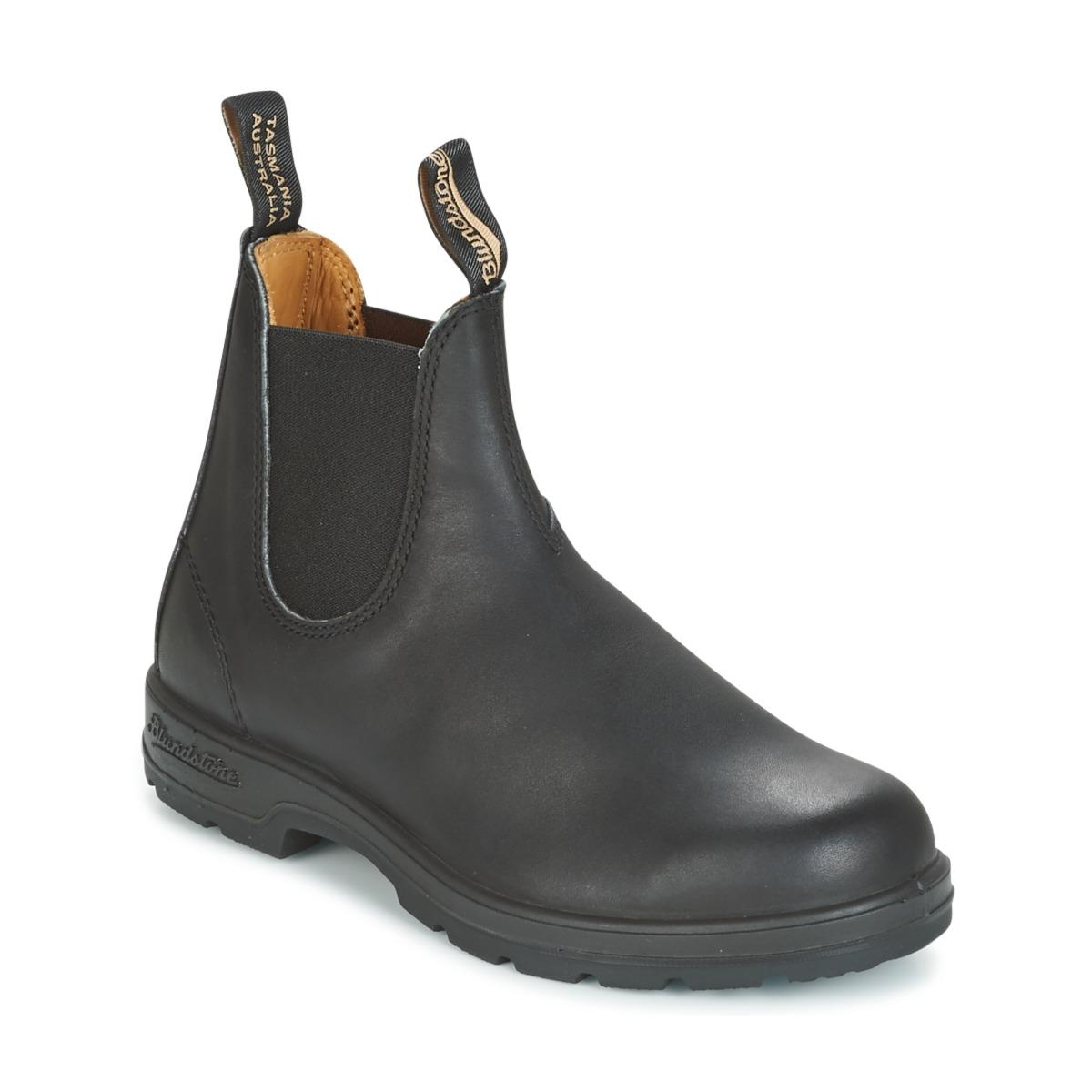 Støvler Blundstone  COMFORT BOOT