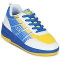 Sneakers BEPPI  LOVINO