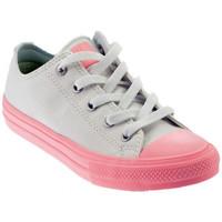Sko Børn Lave sneakers Converse  Flerfarvet