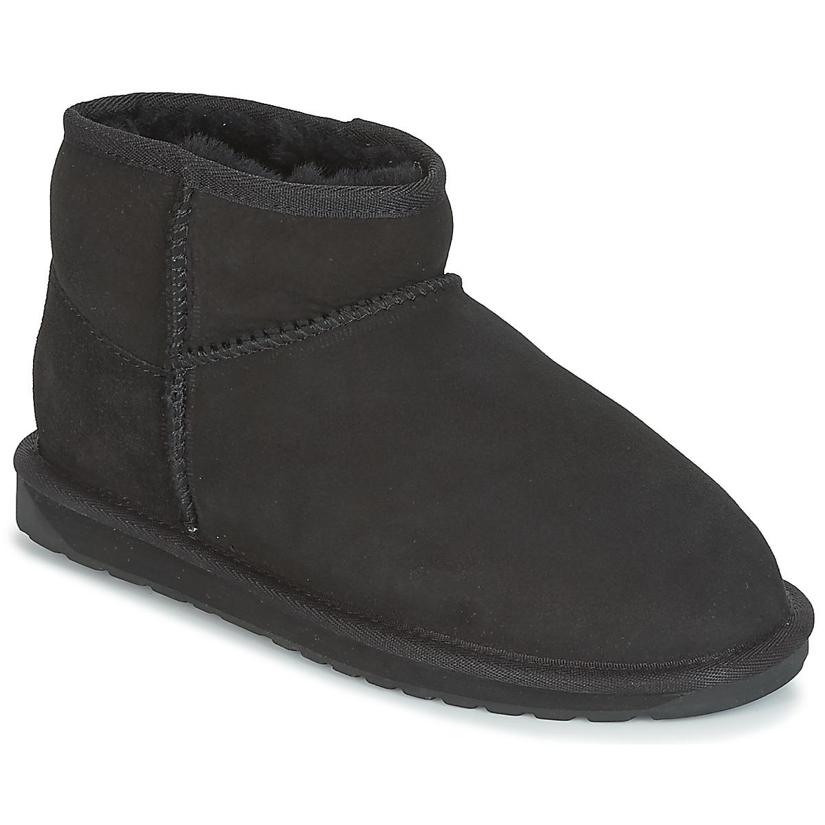 Støvler EMU  STINGER MICRO