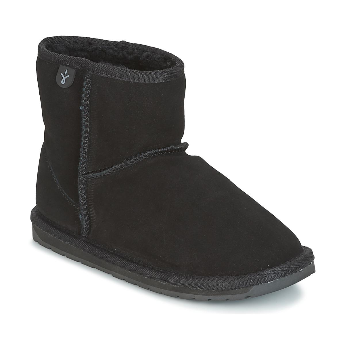 Støvler til børn EMU  WALLABY MINI