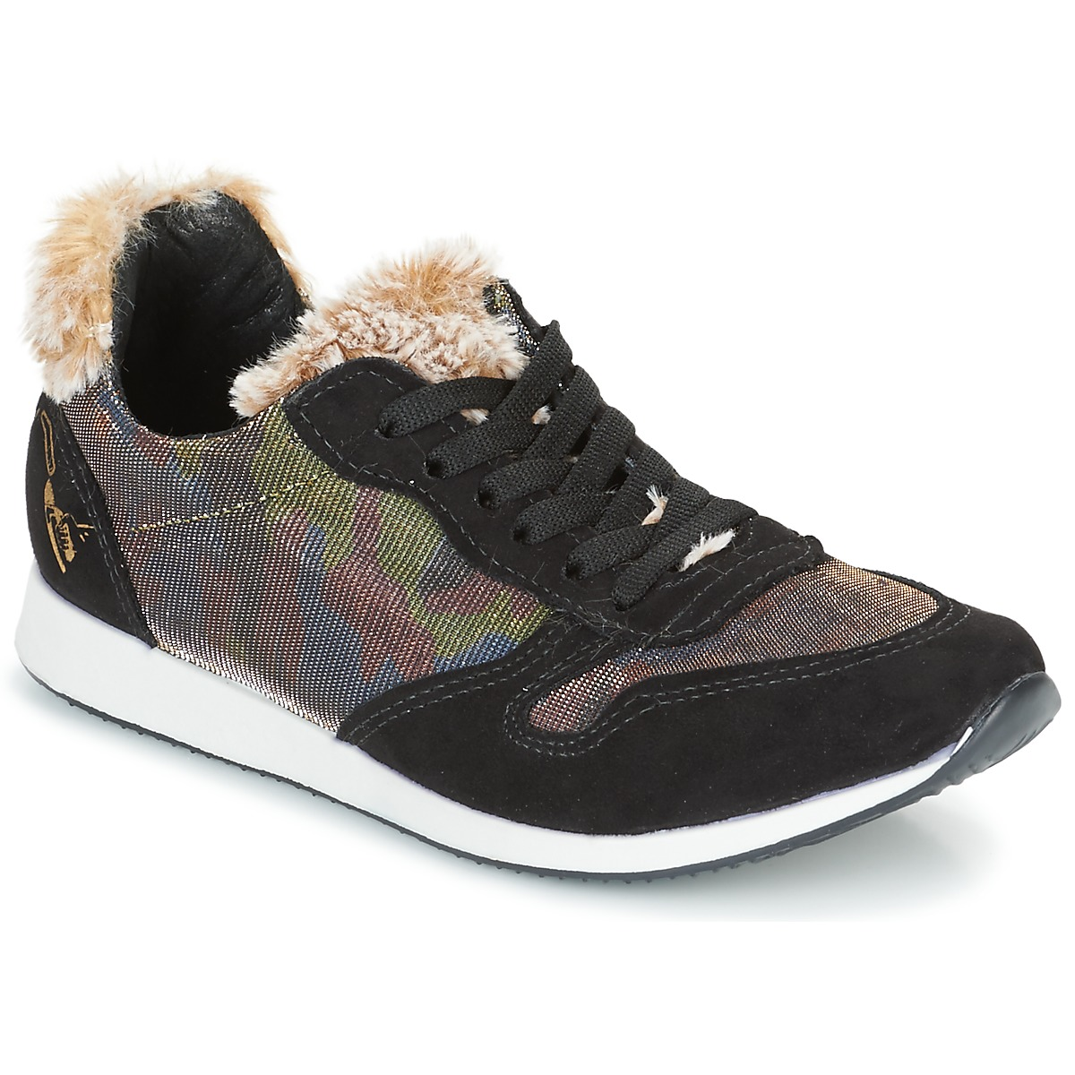 Sneakers Ippon Vintage  RUN SNOW