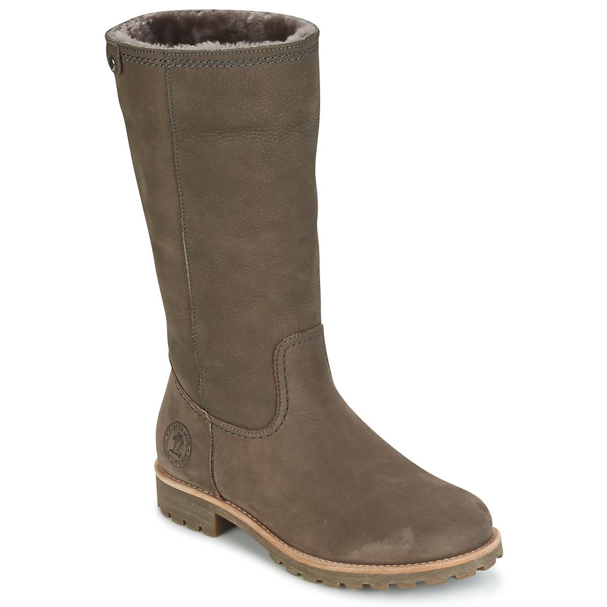 Støvler Panama Jack  BAMBINA