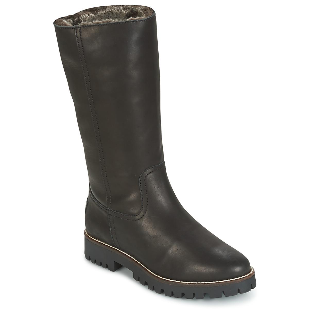 Støvler Panama Jack  TANIA