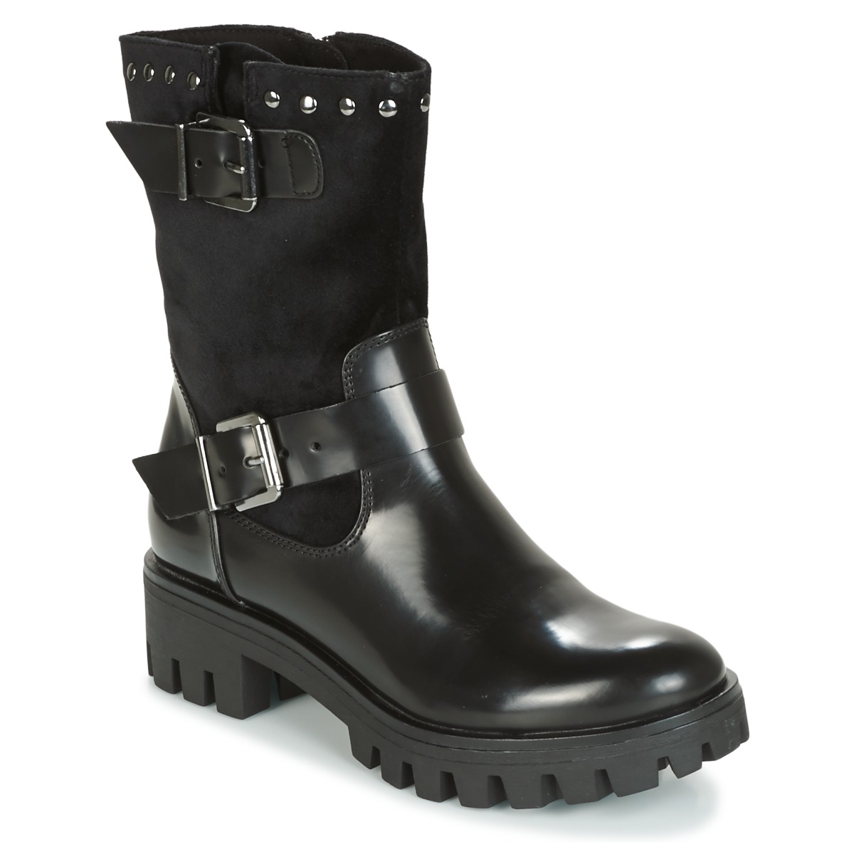 Støvler Tamaris  BITSY
