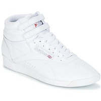 Høje sneakers Reebok Classic F/S HI
