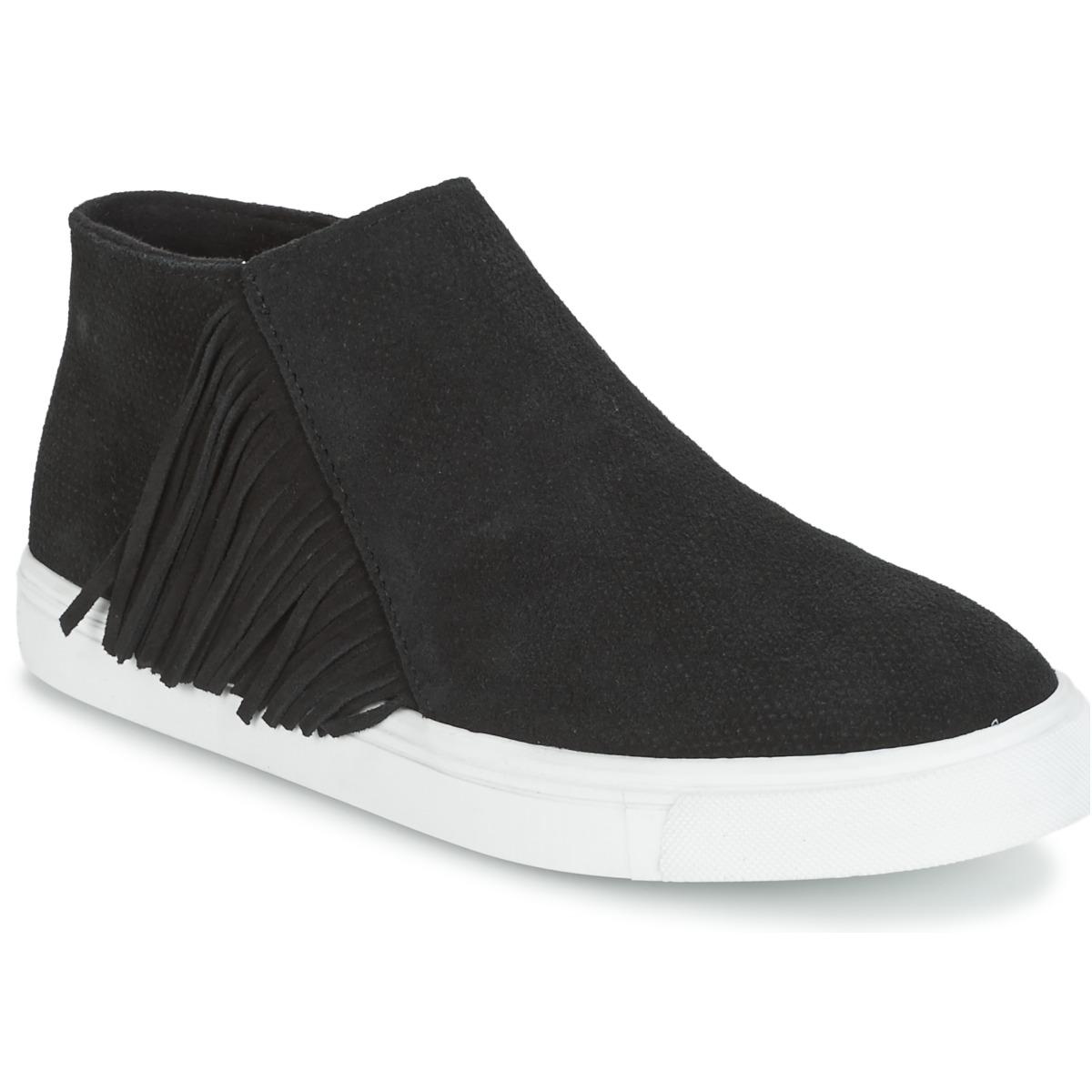 Støvler Minnetonka  GWEN BOOTIE