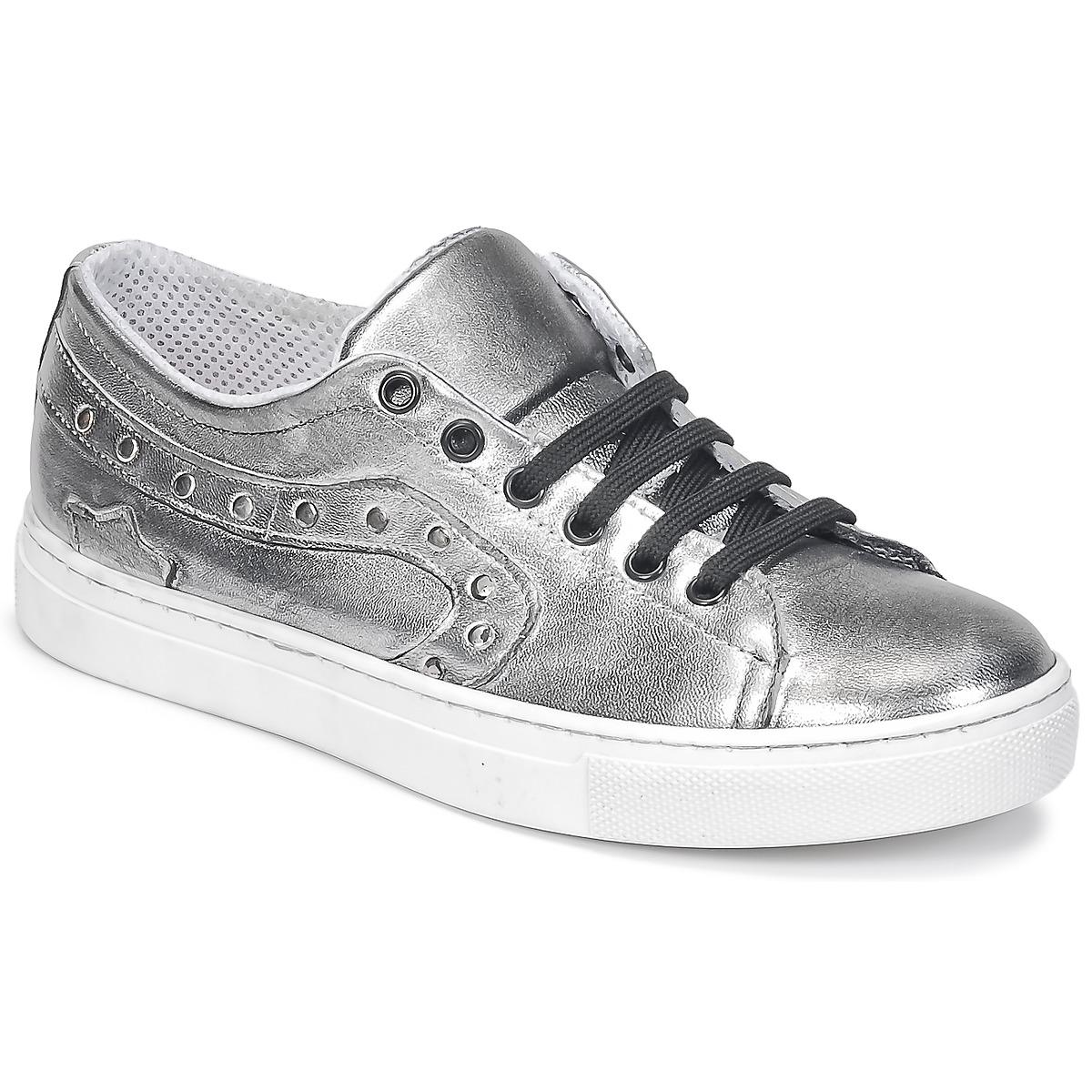 Sneakers Lola Espeleta  NOEME