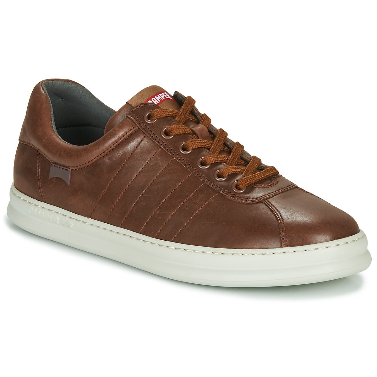 Sneakers Camper  RUNNER 4