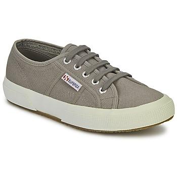 Sneakers Superga 2750 CLASSIC (888103855)