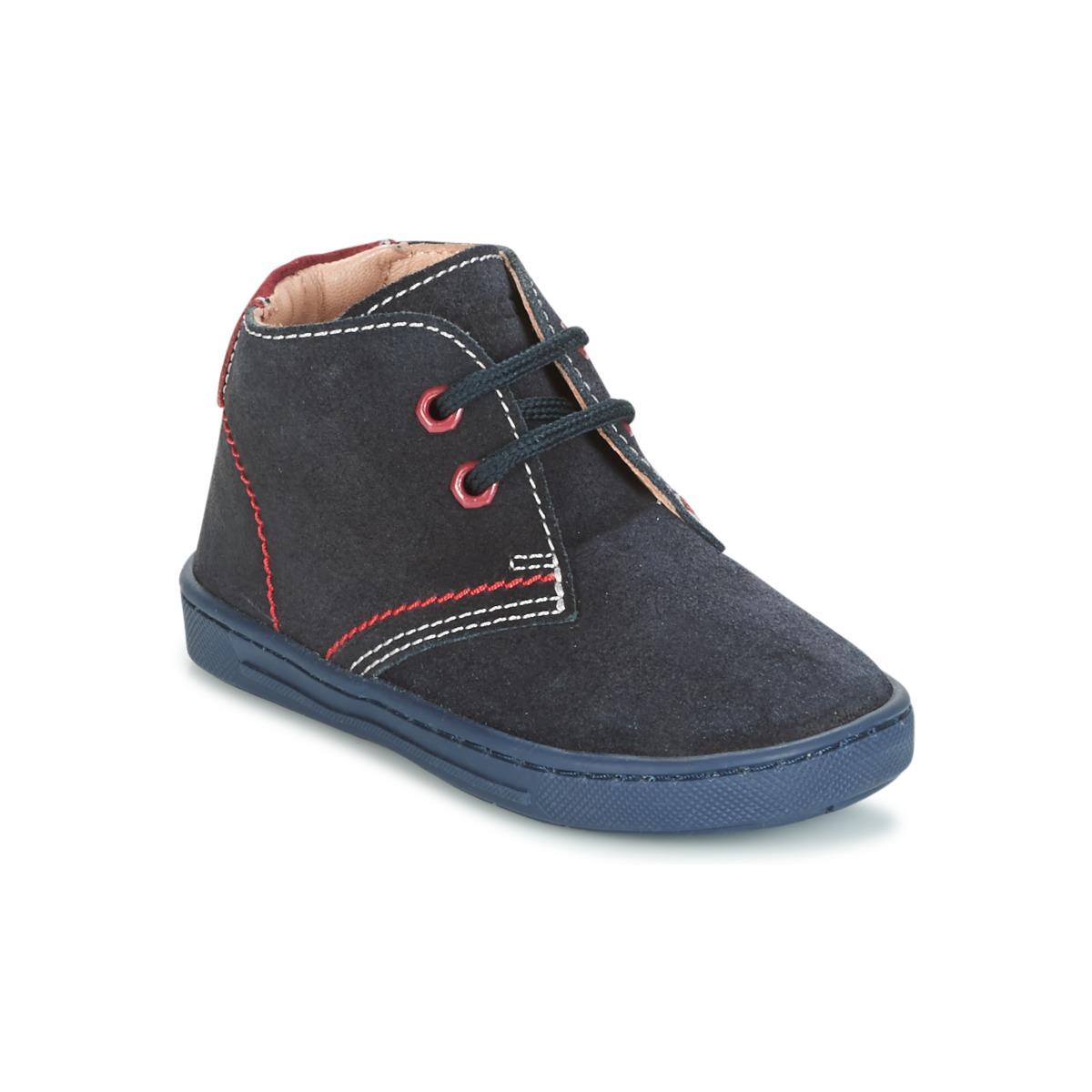 Støvler til børn Chicco  COBIN