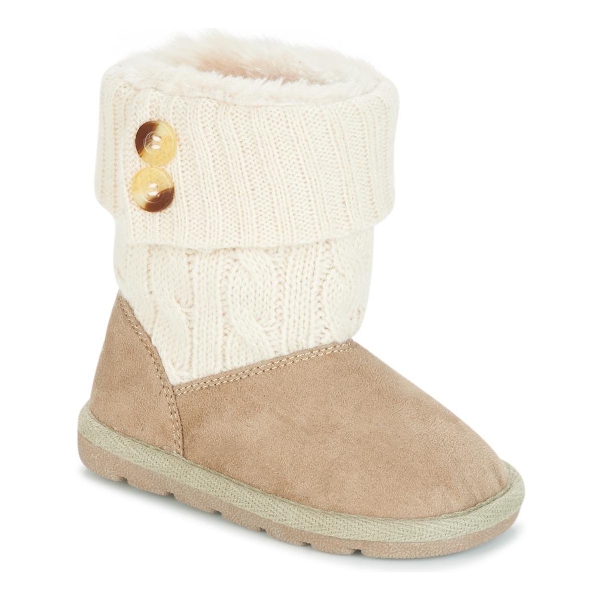 Støvler til børn Chicco  CHARME