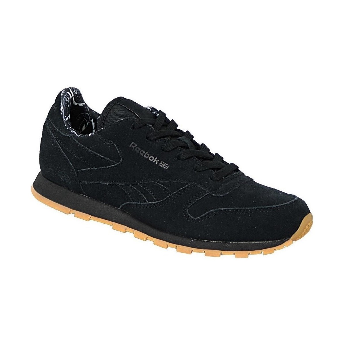 Sneakers Reebok Sport  Classic Leather Tdc