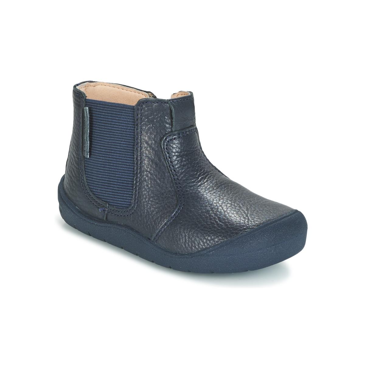 Støvler til børn Start Rite  FIRST CHELSEA