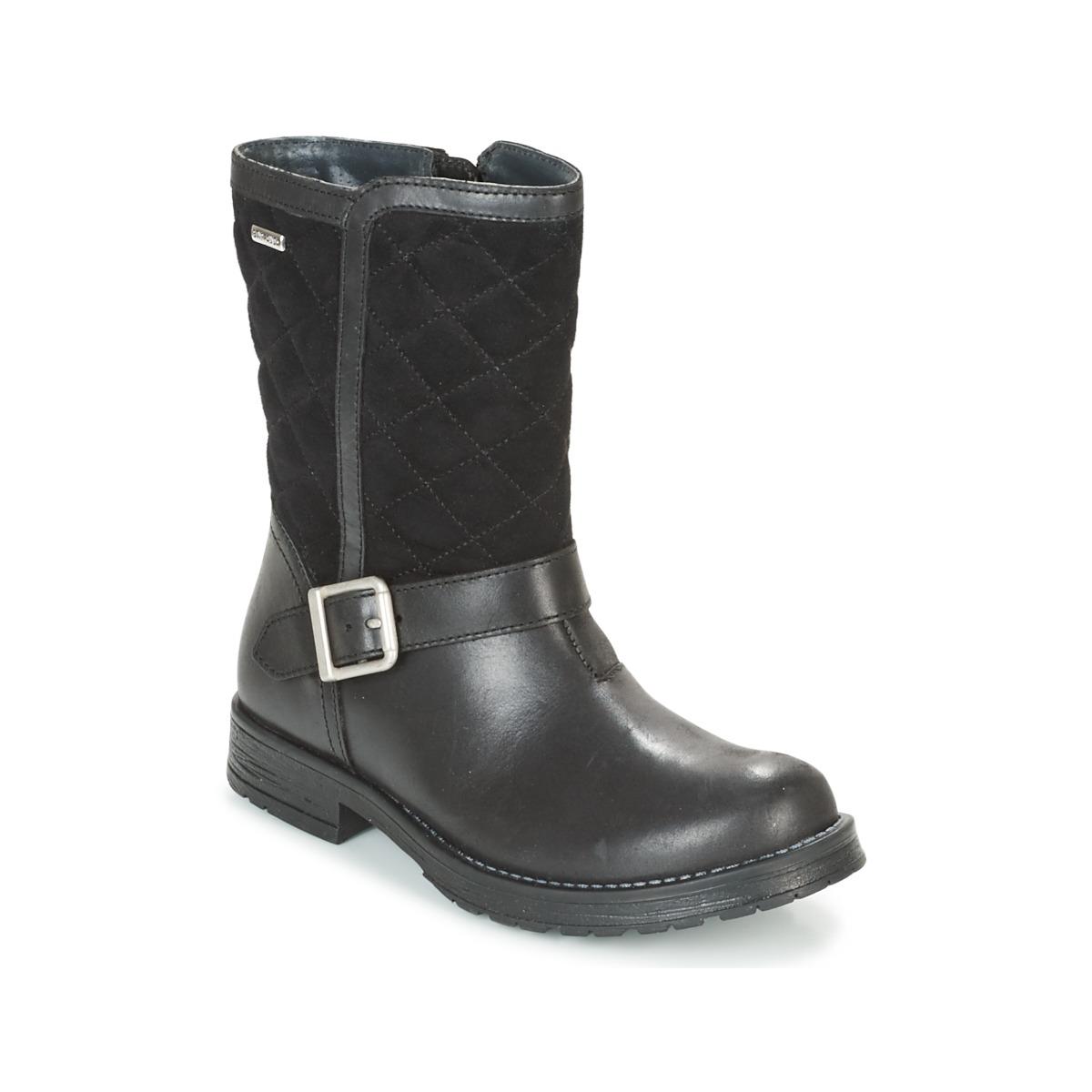 Støvler Start Rite  AQUA JESSIE