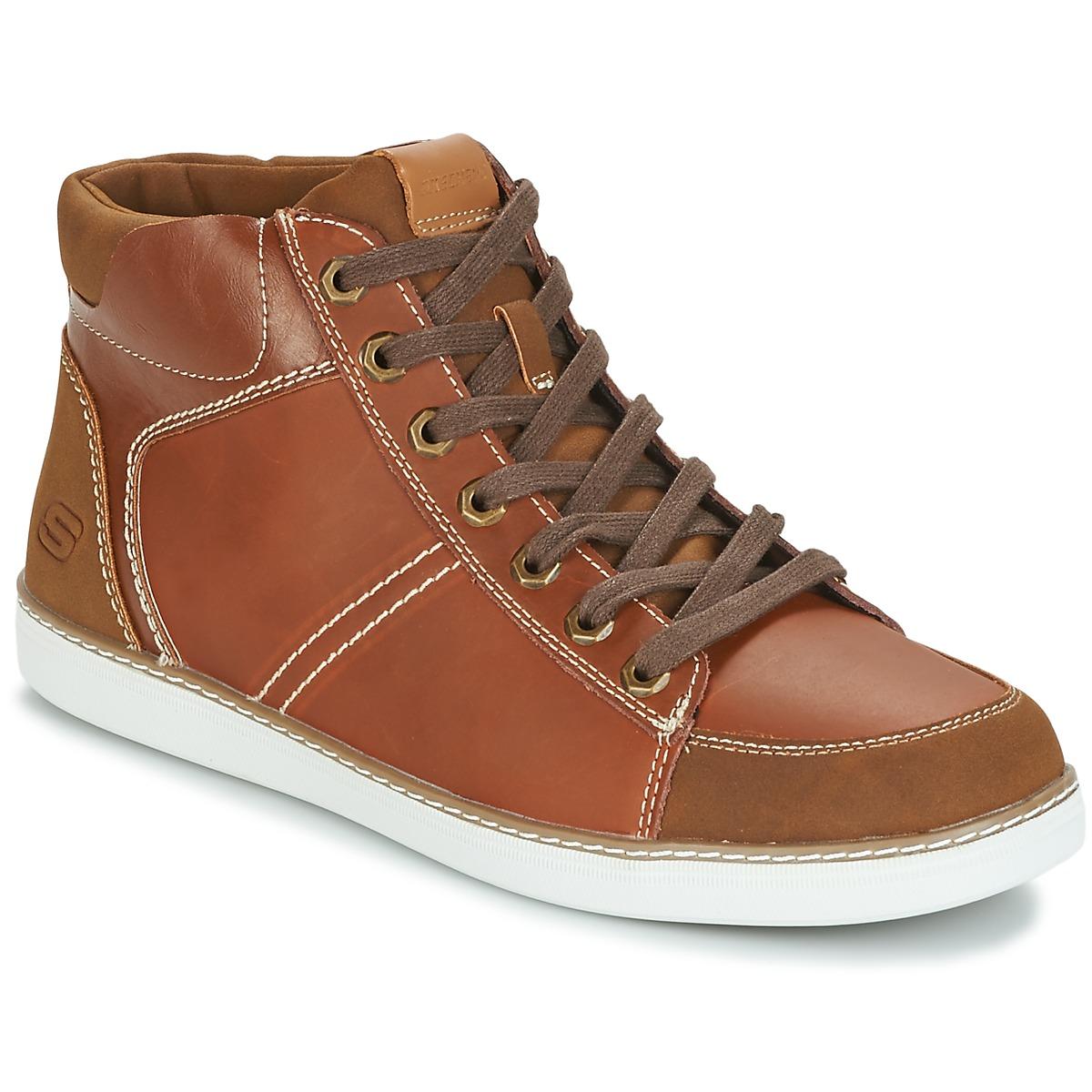 Sneakers Skechers  MENS USA