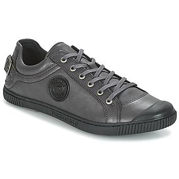 Sko Dame Lave sneakers Pataugas BOHEM Grå