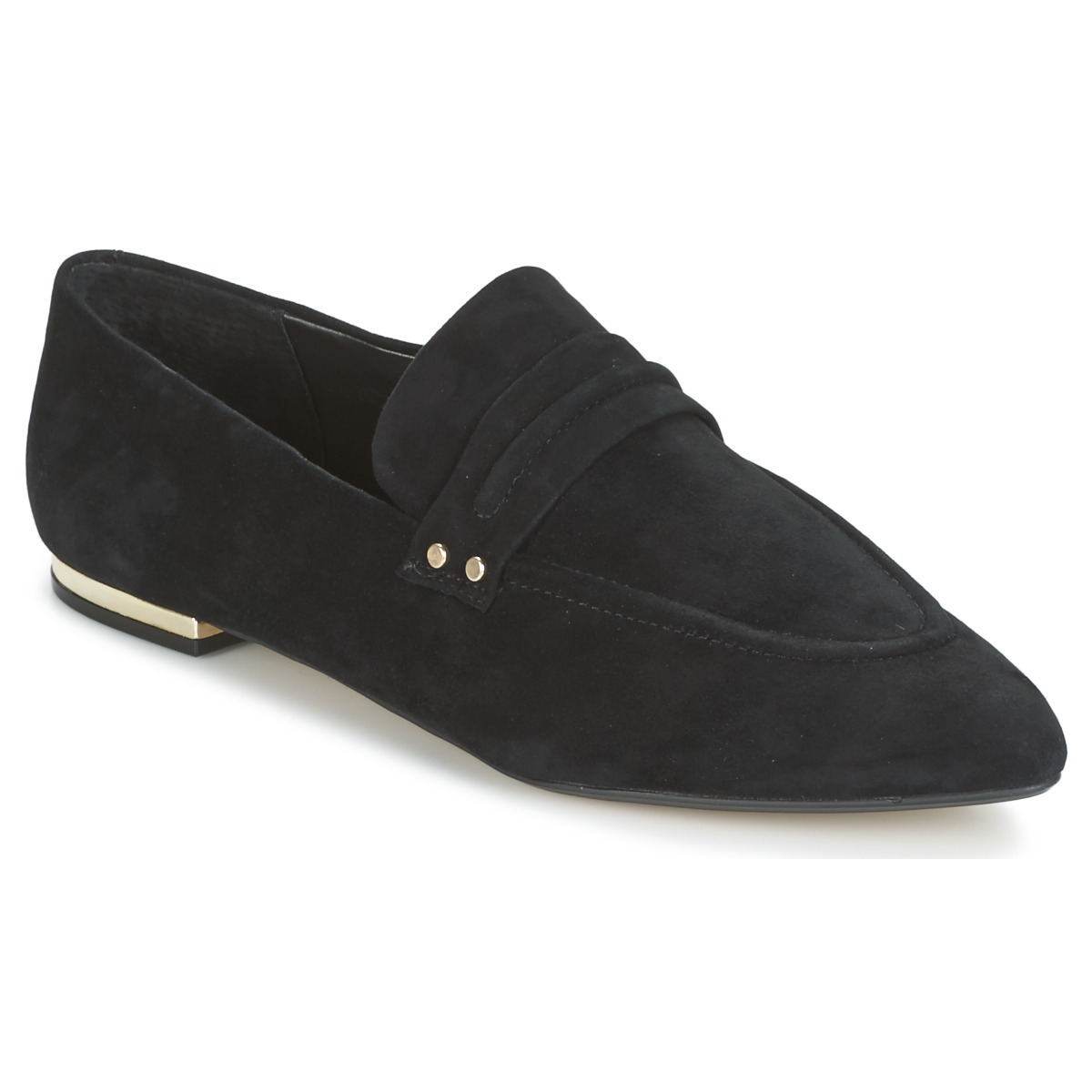 Loafers KG by Kurt Geiger  KILMA-BLACK