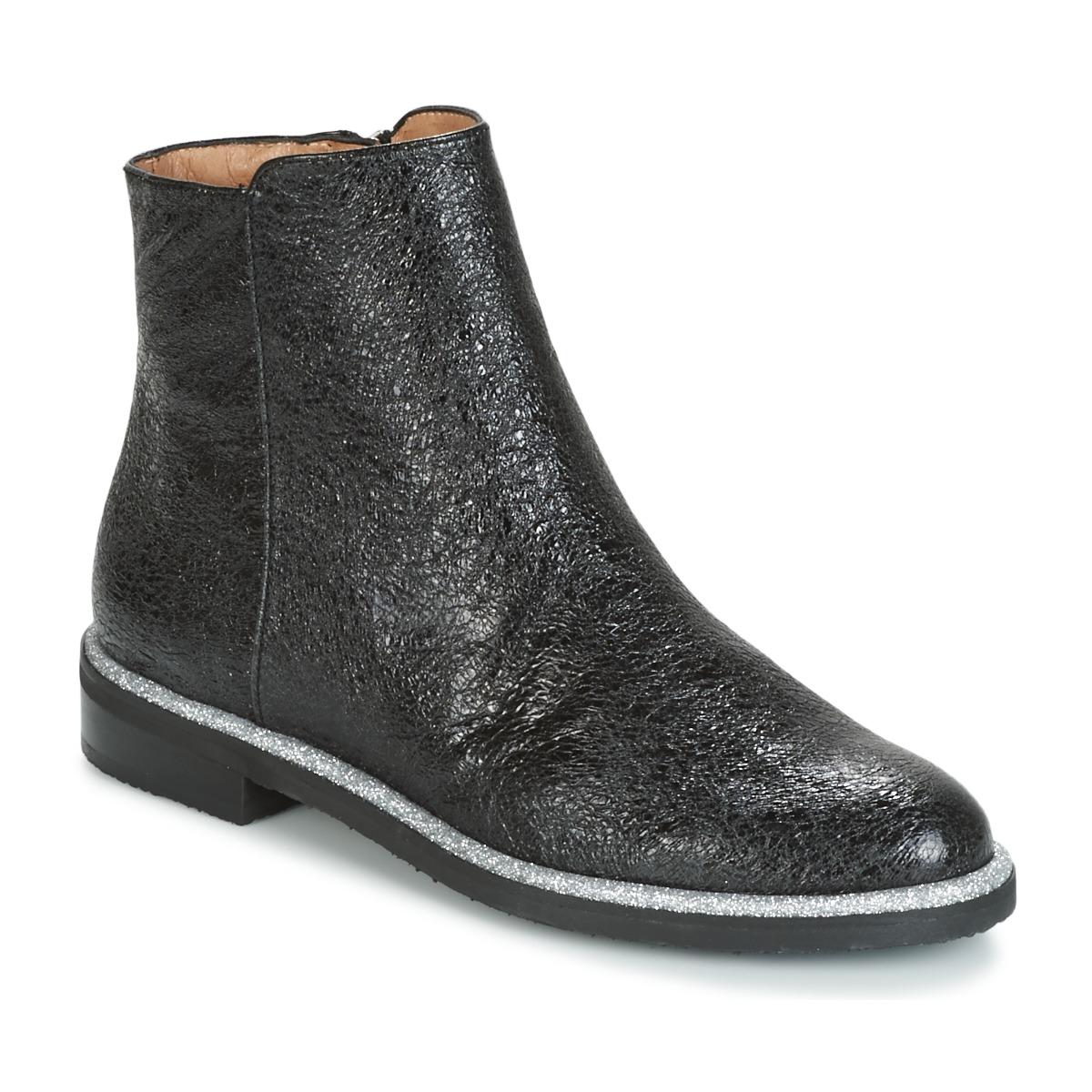 Støvler Fericelli  HOLGANE