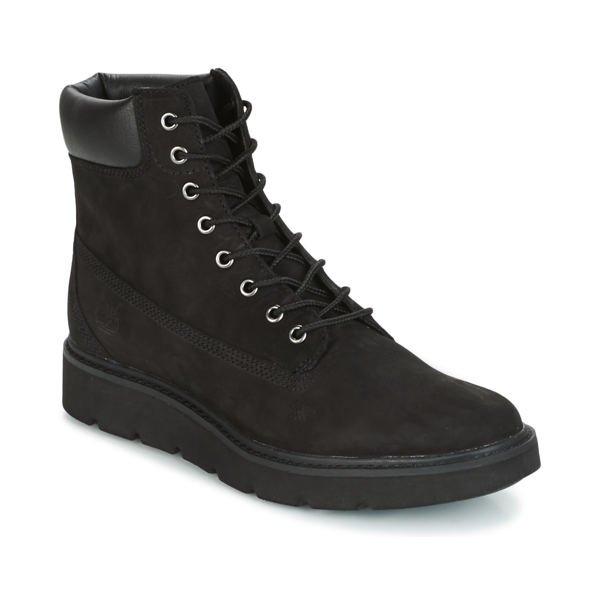 Støvler Timberland  KENNISTON 6IN LACE UP BOOT