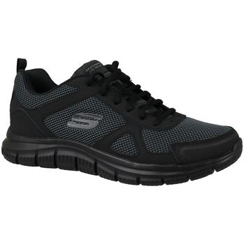 Sneakers Skechers  Track