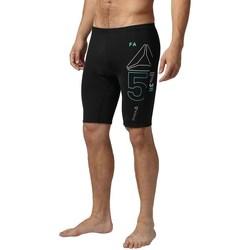 textil Herre Shorts Reebok Sport Cycle Short Sort