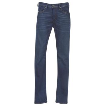 textil Herre Lige jeans Diesel BUSTER Blå / 857Z
