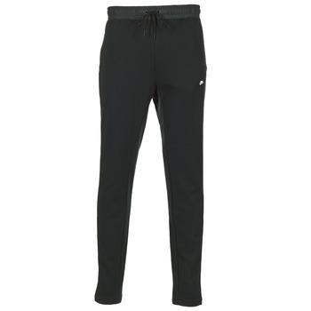 textil Herre Træningsbukser Nike MODERN PANT Sort