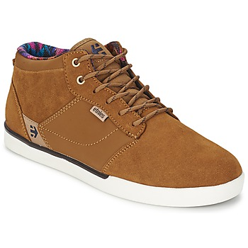 Høje sneakers Etnies JEFFERSON MID