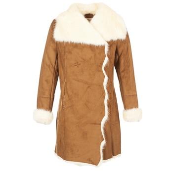 textil Dame Frakker Derhy RADEAU Kamel