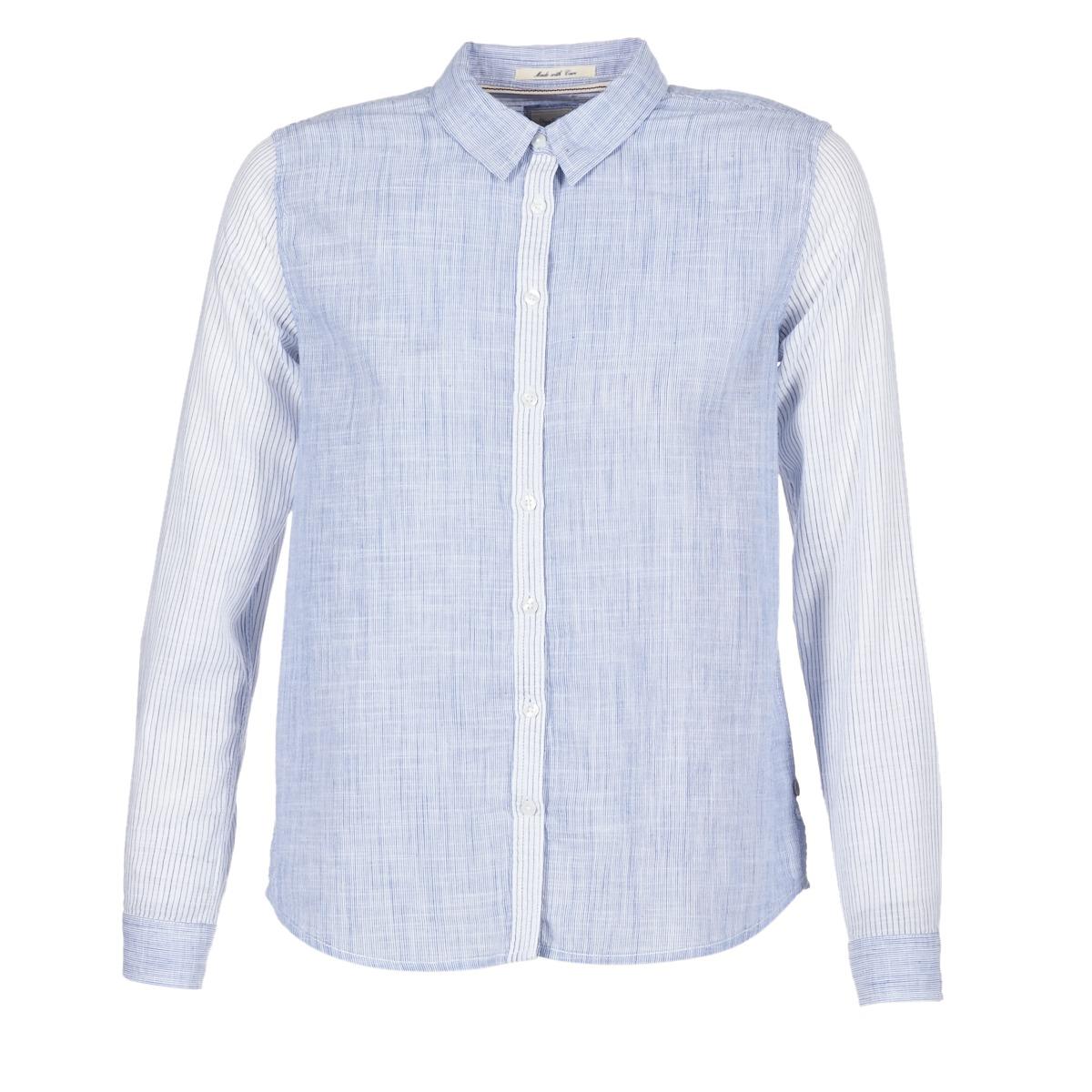 Skjorter / Skjortebluser Pepe jeans  CRIS
