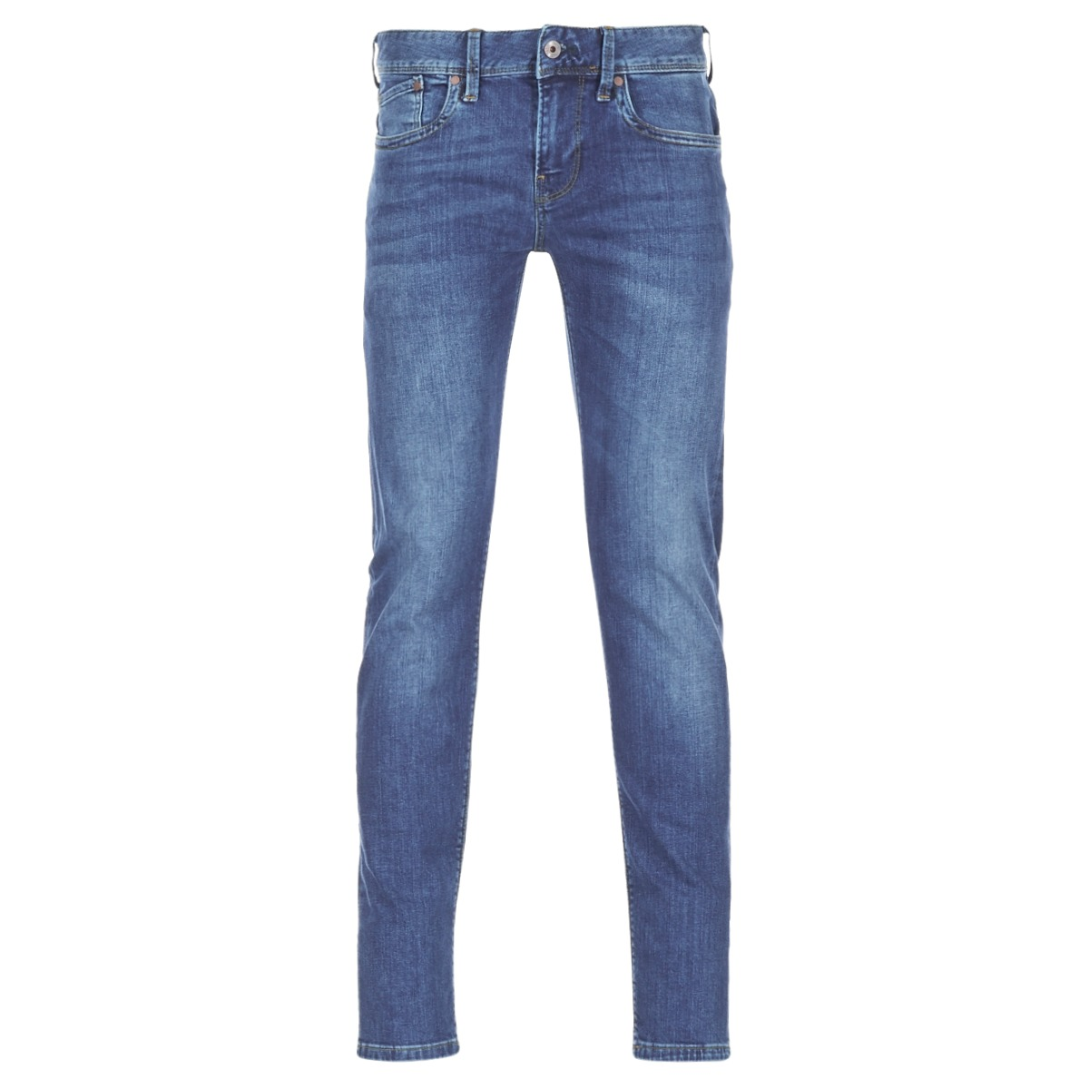 Smalle jeans Pepe jeans  HATCH