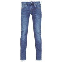 textil Herre Smalle jeans Pepe jeans HATCH F37
